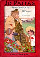 130px-jo_pajtas_1909-1919