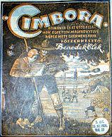 158px-cimbora_1926