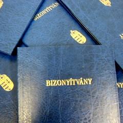 bizonyitvany-240x240